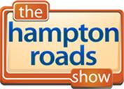 Featured On Hampton Roads Show