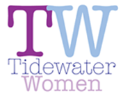 Featured On Tidewater Womens