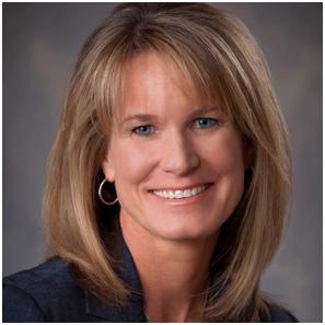 Kristin Barton Cuthriell
