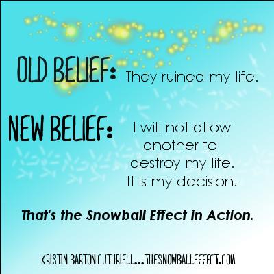oldbeliefnewbelief