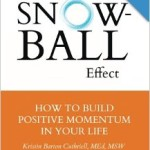 The Snowball Effect Amazon