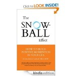 The Snowball Effect