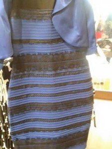 viral dress