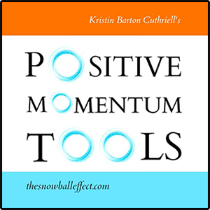 Free Positive Momentum Tips