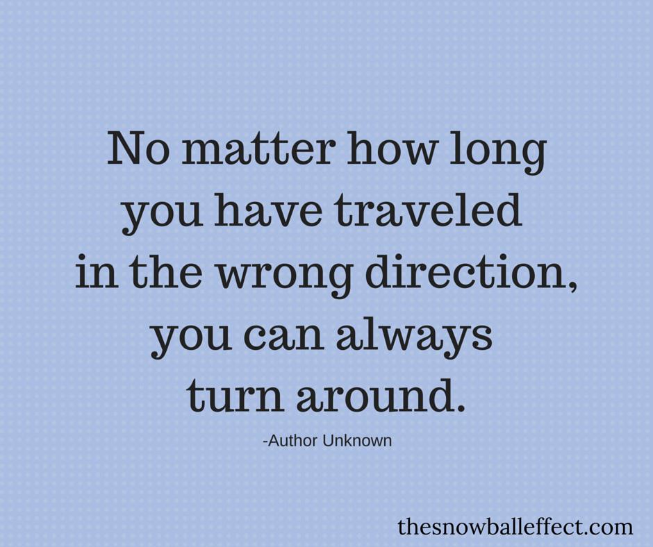 no matter how long